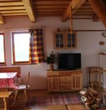 Cottage Donovaly 3012 - 102887