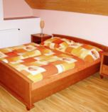 Family-owned guest-house** Vitanová 3025 - 103046