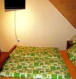 Family-owned guest-house** Vitanová 3025 - 103049