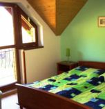 Family-owned guest-house** Vitanová 3025 - 103051