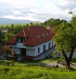 Family-owned guest-house Sola Grátia Martin 3210 - 104525