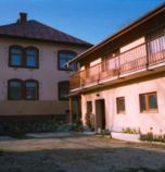 Family-owned guest-house Lučivná 3241 - 104702