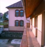 Family-owned guest-house Lučivná 3241 - 104706