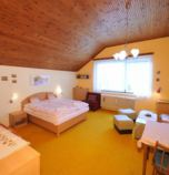 Private accommodation Gerlachov - Poprad 3264 - 70454
