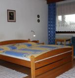 Family-owned guest-house Mária Smižany 3330 - 105929