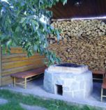 Guest-house / B&B Smižany 3352 - 106420