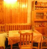 Cottage Donovaly 3357 - 55993