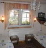 Guest-house / B&B** Habovka 3592 - 60567