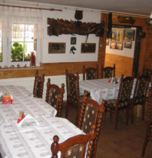 Guest-house / B&B** Habovka 3592 - 60577