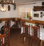 Guest-house / B&B** Habovka 3592 - 60585