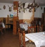 Guest-house / B&B** Habovka 3592 - 60591
