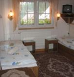 Guest-house / B&B** Habovka 3592 - 60592