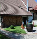 Cottage Habovka 3672 - 64523