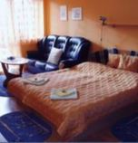 Apartment house *** Donovaly 3753 - 69388