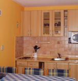 Apartment house *** Donovaly 3753 - 69466