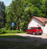 Cottage Patince 3969 - 109249