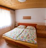 Recreational house  Zuberec 3984 - 110654